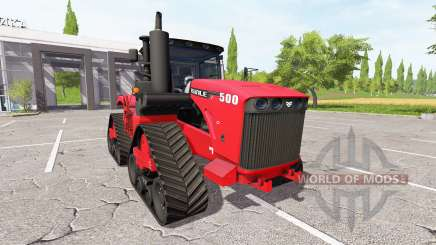 Versatile 500 für Farming Simulator 2017