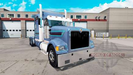 International Eagle 9900i für American Truck Simulator