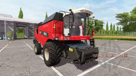 Versatile RT490 für Farming Simulator 2017