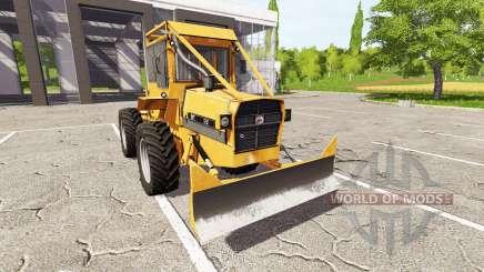 IMT 5131 pour Farming Simulator 2017