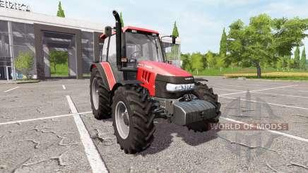 Case IH JXU 85 pour Farming Simulator 2017