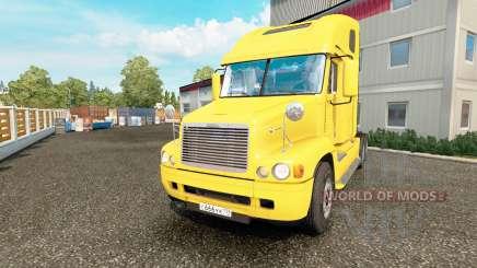Freightliner Century Class für Euro Truck Simulator 2