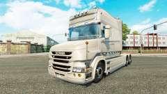 Scania T Longline v1.7