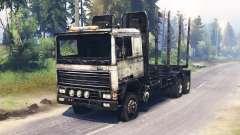 Volvo FL v4.0