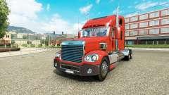 Freightliner Coronado v1.6
