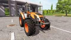 New Holland T4.75 v2.4