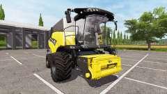New Holland CR90.75