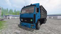 MAZ-630308
