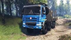 Tatra Phoenix T 158 8x8 v3.0