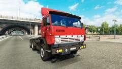 KamAZ-5410