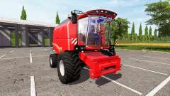 New Holland TC5.90