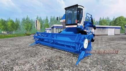 Ienisseï-1200 Nm pour Farming Simulator 2015