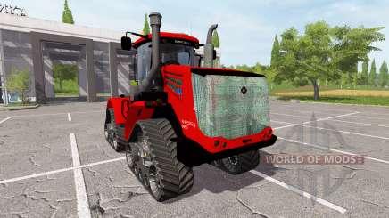 Kirovets 9450 v2.0 pour Farming Simulator 2017