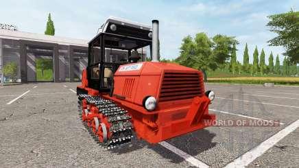 W-150 für Farming Simulator 2017