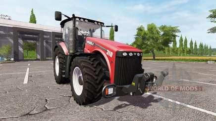 Versatile 310 für Farming Simulator 2017