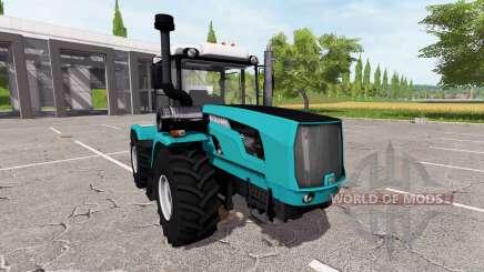 HTZ-244К pour Farming Simulator 2017