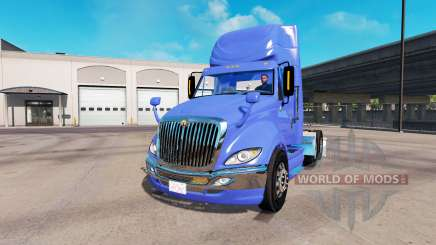 International ProStar pour American Truck Simulator