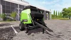 Deutz-Fahr Varimaster v3.0 für Farming Simulator 2017