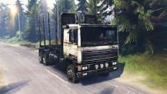 Volvo FL v5.0