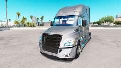 Freightliner Cascadia 2016 v3.9.3