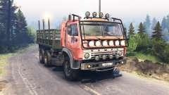 KamAZ 53212 v3.0