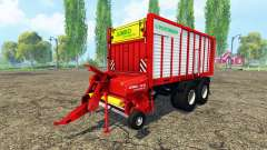 POTTINGER Jumbo 6010