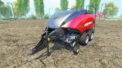 Case IH LB 334 v2.0 für Farming Simulator 2015