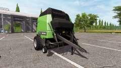 Deutz-Fahr Varimaster für Farming Simulator 2017