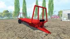 PTS 36 für Farming Simulator 2015