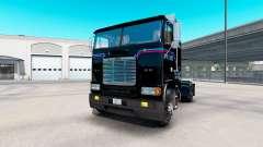 Freightliner FLB v1.1