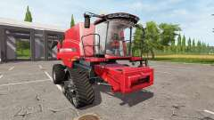 Case IH Axial-Flow 9230 v3.0
