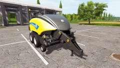New Holland BigBaler 1290