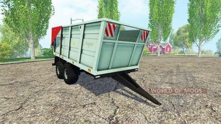 PT-14S für Farming Simulator 2015