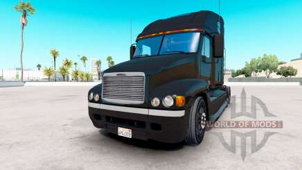 Freightliner Century v4.1 pour American Truck Simulator