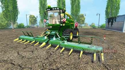 John Deere 7950i für Farming Simulator 2015
