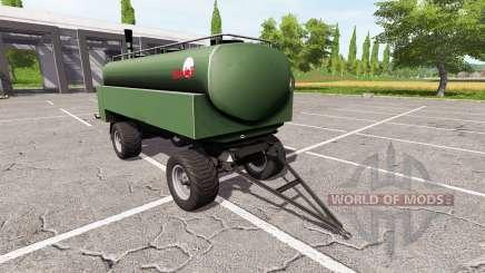 Wienhoff für Farming Simulator 2017