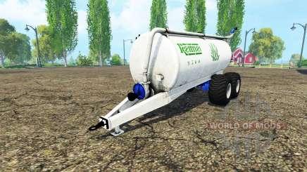 Reime 9500l für Farming Simulator 2015