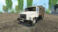 GAZ SAZ 35071 v1.1