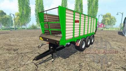 Kaweco Radium 55 v1.1 für Farming Simulator 2015