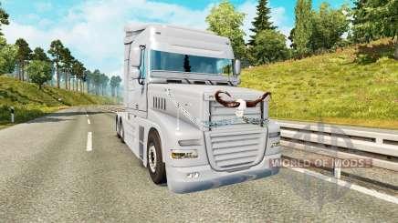 DAF XT pour Euro Truck Simulator 2