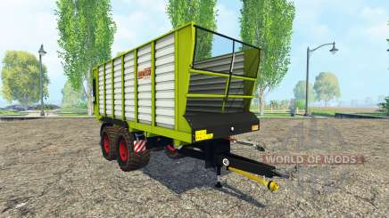 Kaweco Radium 45 für Farming Simulator 2015