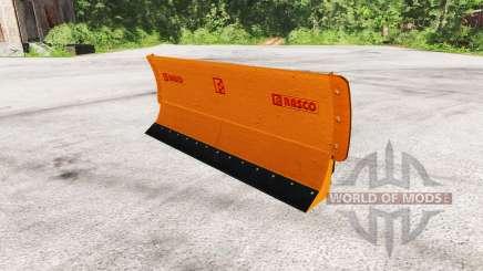 Rasco für BeamNG Drive