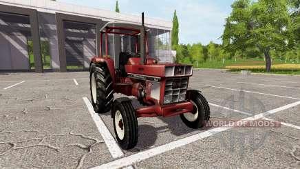 IHC 644 für Farming Simulator 2017