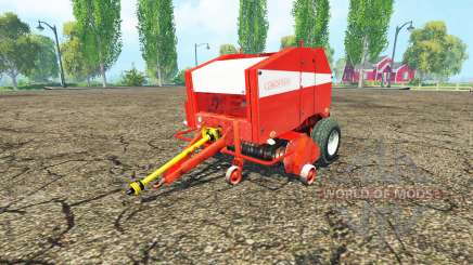Sipma Z279 pour Farming Simulator 2015
