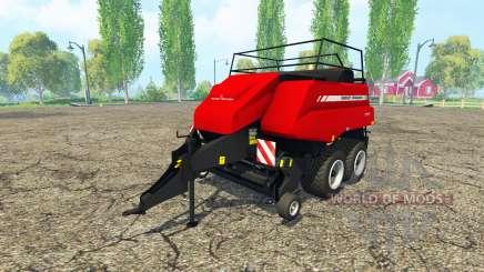Massey Ferguson 2290 pour Farming Simulator 2015