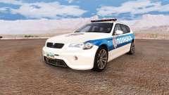 ETK 800-Series Policija v1.93
