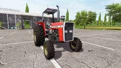 Massey Ferguson 265 v1.1