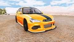 Hirochi Sunburst VASC v0.1 für BeamNG Drive