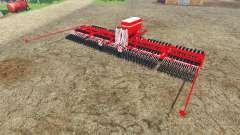 HORSCH Pronto 18 DC v1.3 für Farming Simulator 2015