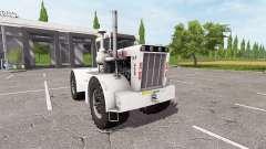 Big Bud K-T 450 v1.1